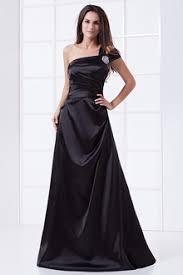 cheap prom dresses in tulsa tulsa oklahoma ok prom dresses victoriaprom com