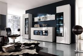 Living Room Furniture Uk White Living Room Furniture Uk Www Lightneasy Net