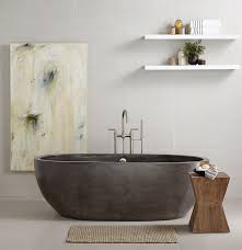 select the right fixtures to elevate your bathroom design miss
