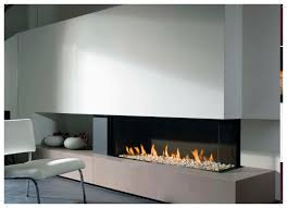 gas fireplaces u2013 is this an alternative that you should take into