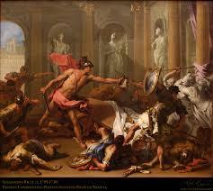 greek mythology u2013 a spoonful of imagination