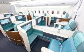 Most Comfortable Airlines Best Airlines In The World 2015 Travel Leisure