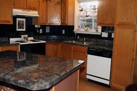 granite countertop hutch vs china cabinet single bowl cast iron