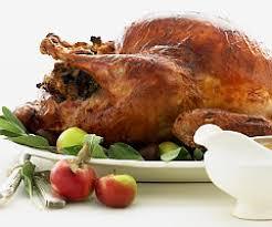 the roast turkey ny daily news
