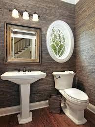 small half bathroom decorating ideas small half bath decorating ideas small space half bathroom half bath
