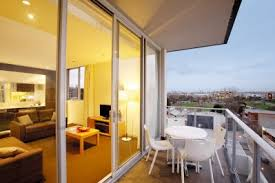 2 Bedroom Apartments Melbourne Accommodation Amity Apartment Hotels South Yarra Rooms Serviced Apartments