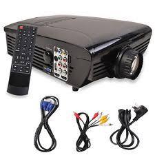 epson home cinema 3000 l epson home cinema 740hd 3000 lumens 3lcd projector only ebay