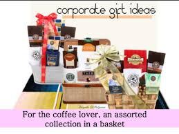 Corporate Holiday Gift Ideas Unique Holiday Gift Ideas For Your Corporate Clients