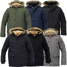 boys fur coats tradingbasis
