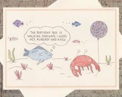 funny birthday card happy birthday card friend birthday