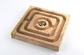 tobias muthesius wood