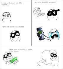 Meme Cell Phone - le nokia meme by kanush kd memedroid