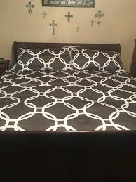 Can I Bleach A Down Comforter Create Your Perfect Comforter Sleep Number Site