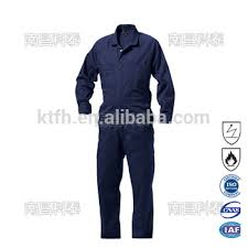 blue mechanic jumpsuit mechanics one jumpsuit mechanic work suit coveralls worksuit