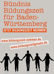 Baden Wurttemberg Flag Politik Archive Landfrauenverband Württemberg Baden E V