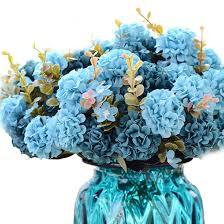 chrysanthemum flower arrangements reviews online shopping