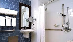 tile bathroom wall ideas contemporary tile bathroom wall heishoptea decor ideas to