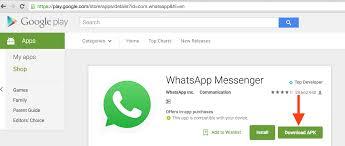 Apk Downloader Apk Download U2013 Abhinav Sejpal