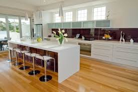 australian kitchen ideas internationally inspired kitchens the kitchen design centre