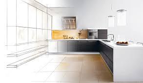 dessiner en perspective une cuisine cuisine comment dessiner une cuisine en perspective comment