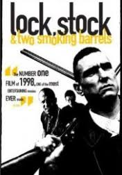 lock stock and two smoking barrels movie download in hd dvd