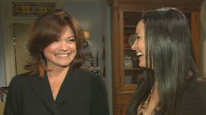 how to get valerie bertinelli current hairstyle dish of salt valerie bertinelli discusses reuniting with bonnie
