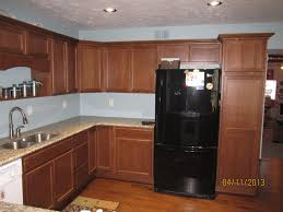 Diamond Kitchen Cabinets by Image Of Sears Kitchen Cabinet Refacing Reviews Sears Kitchen