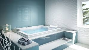 bathtubs idea glamorous 2017 spa tub 2 person jacuzzi tub