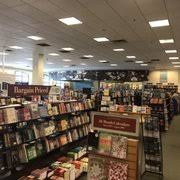 Barnes And Noble Unt Unt Bookstore Bookstores Union Hall Denton Tx Phone Number