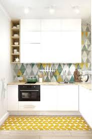 small kitchen design ideas 7 easy tips
