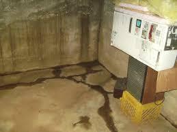 Wet Basement Waterproofing - 53 wet basement flooring basement floor tiles in stamford