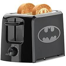 Toaster Face Amazon Com Darth Vader Toaster Kitchen U0026 Dining