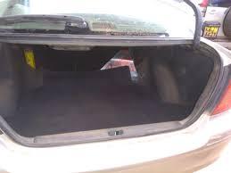 price of lexus car in kenya toyota premio cars for sale in kenya on patauza