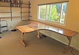 60 beautiful long desk with drawers pics bell home u2013 long desks