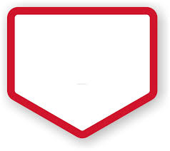 Home Plate by Home Plate Cliparts Free Download Clip Art Free Clip Art On