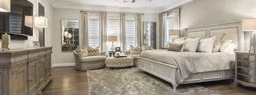 Design House Decor Contact by Interior Decorators U0026 Designers Home Decorating Services