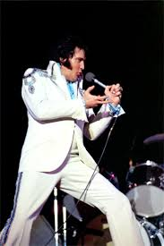 41 best elvis live in jacksonville in april 25 1975 images on