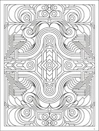 cool complex coloring pages wonderful coloring cool complex