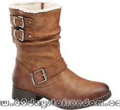 womens fashion boots nz s ankle boots cheap dresses ankle boots trainers shoes