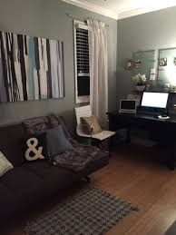 Target Office Decor Home Office With Futon Cb2 Potterybarn Target Office Decor Best