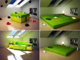 modular sofas for small spaces 18 modular sofas for small spaces euglena biz