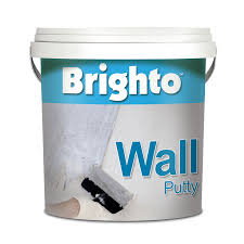 products tds brighto paints