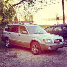 2013 Subaru Forester Roof Rack by Roof Rack Pictures Merged Thread Page 33 Subaru Forester