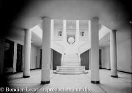 chambre de commerce de bergerac galerie bondier lecat bergerac
