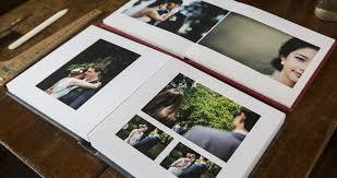 matted photo album book matted album folio albums