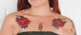 david meek tattoos tattoos