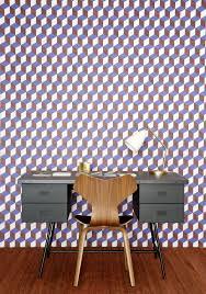 bureau laurette occasion laurette lance sa ligne de meubles pour adultes les projets