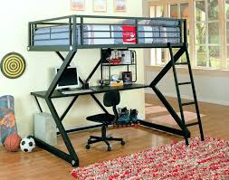 twin bed desk combo loft bed desk combo loft beds with desk white carpet ladder chest of