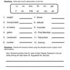 grammar worksheets have fun teaching