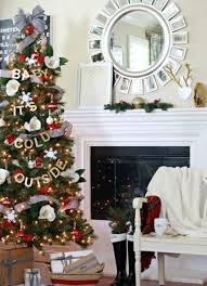 ideas for classic christmas tree decorations happy 365 best christmas images on workshop beautiful and